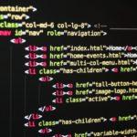 Comment faire du web scraping très facilement?