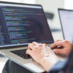 Comment utiliser les exceptions en C#