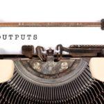 T-SQL:La clause OUTPUT
