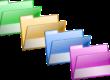 Surveiller les modifications d'un dossier en C#